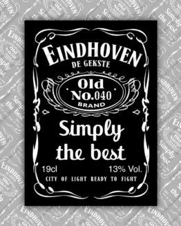 Jack Daniels Eindhoven